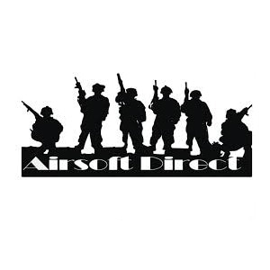 Airsoft Direct promo codes