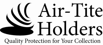 Air-Tite Holders promo codes