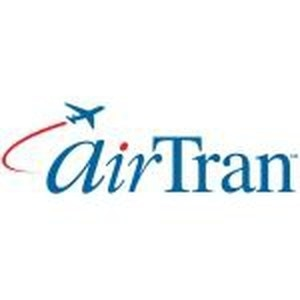 AirTran Airways promo codes