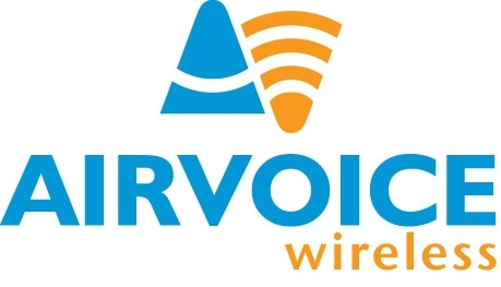 Airvoice Wireless promo codes
