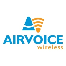 How to Find the Best Prepaid Wireless Internet Mobile Hot Spot Plan Posted: September 1, AM Last updated: 8/31/ Mobile Hot Spots are small devices that create Wi-Fi networks wherever a cell phone signal is present.