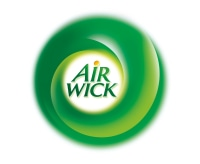 Air Wick promo codes