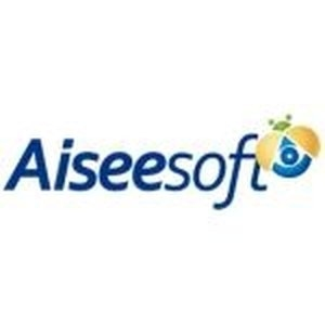 Aiseesoft promo codes