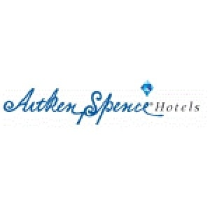 Aitken Spence Hotels promo codes
