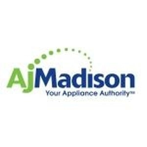 AJ Madison promo codes