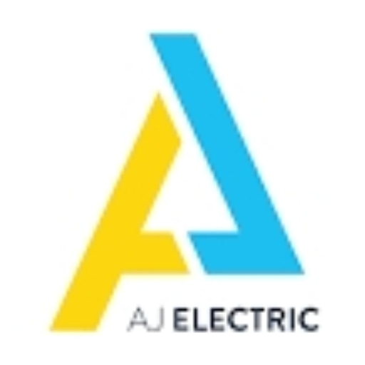 50% Off AJ Electric Coupon Code (Verified Sep '19) — Dealspotr