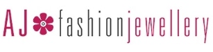 AJ Fashion Jewellery promo codes