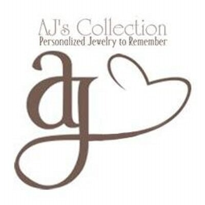 AJ's Collection promo code