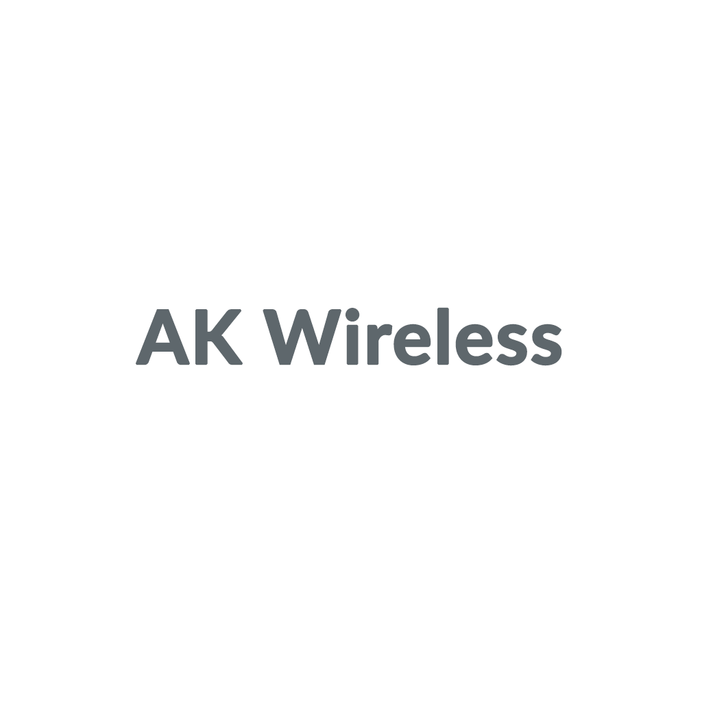 AK Wireless