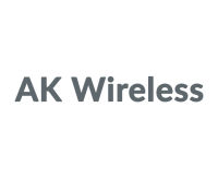 AK Wireless promo codes