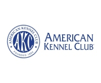 American Kennel Club promo codes