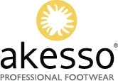 Akesso Shoes promo codes