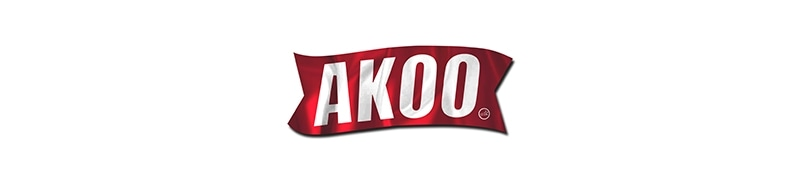 Akoo Clothing promo codes