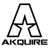 Akquire Clothing Co. promo codes