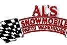 Al's Snowmobile promo codes