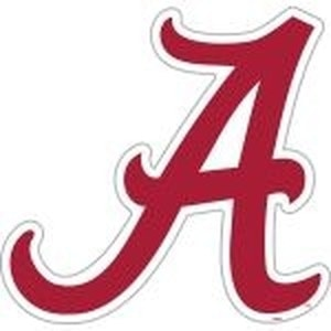 Alabama Crimson Tide promo codes