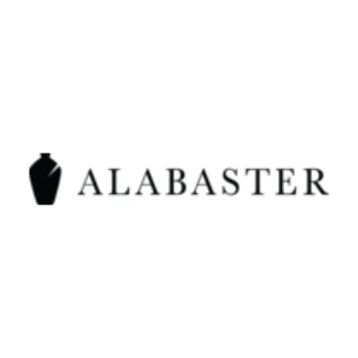 50 Off Alabaster Co Coupon Code Verified Dec 19 Dealspotr
