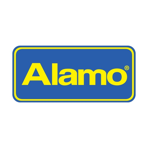Alamo Car Coupon