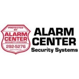 Alarm Center Security Systems promo codes