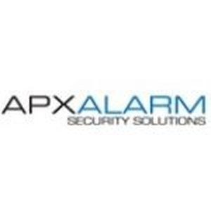 Alarm Systems 4 You promo codes