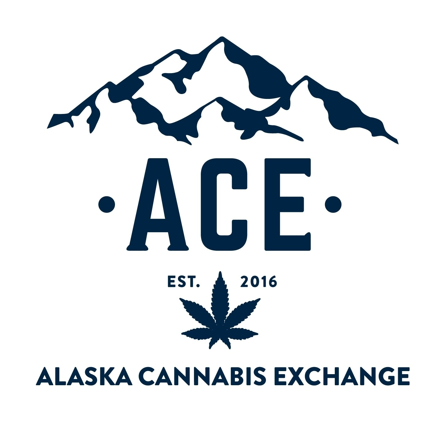Alaska Cannabis Exchange promo codes