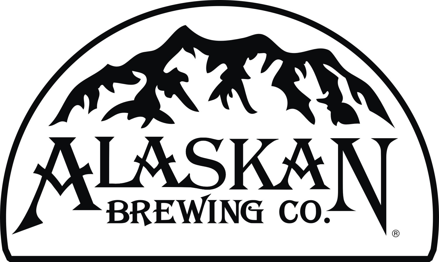 Alaskan Brewing Co. promo codes