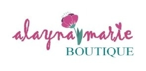 Alayna Marie Boutique promo codes