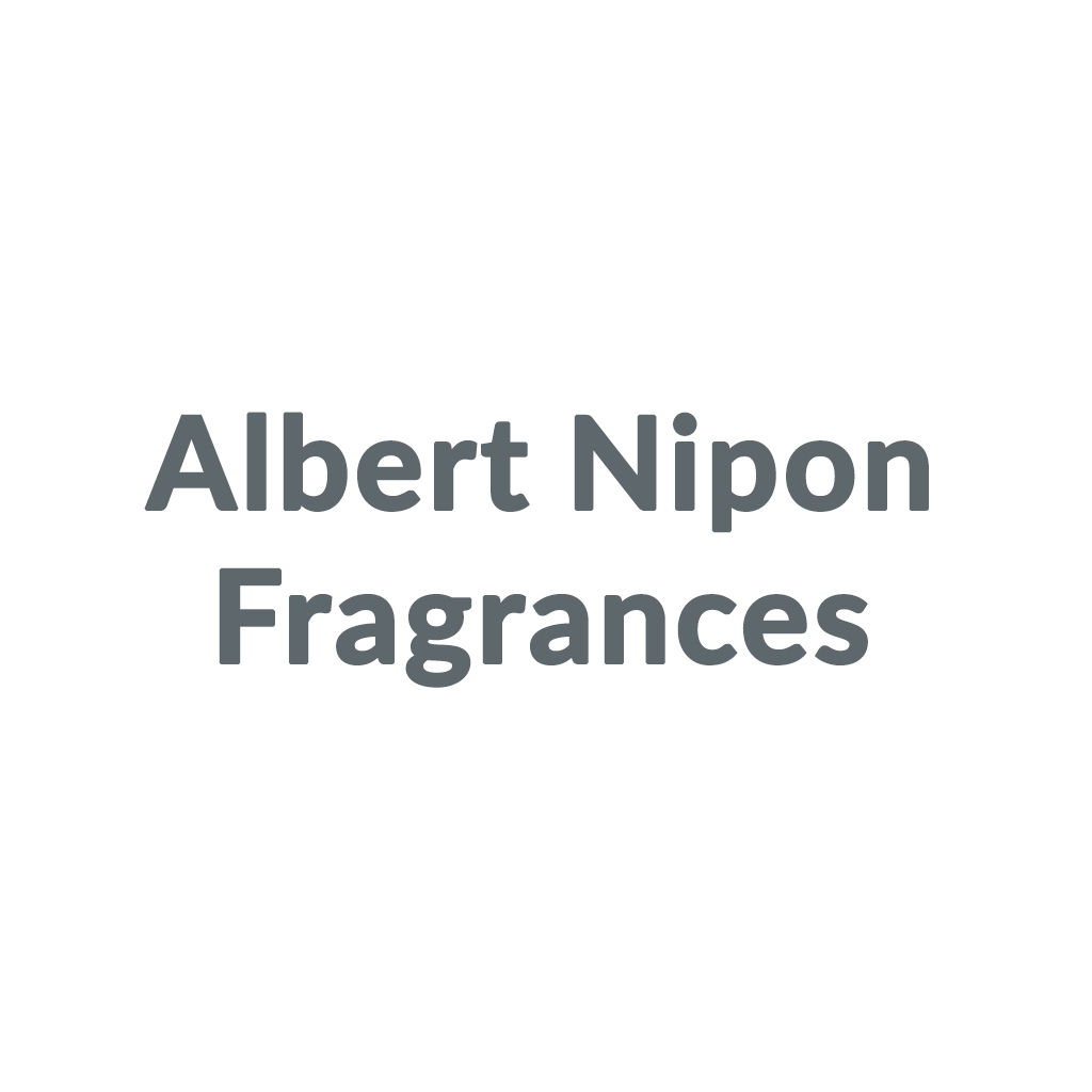Albert Nipon Fragrances
