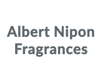 Albert Nipon Fragrances promo codes