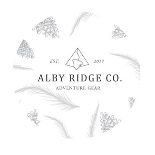 Alby Ridge promo codes