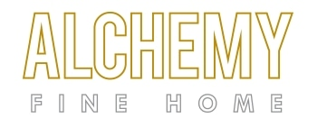 Alchemy Fine Home promo codes