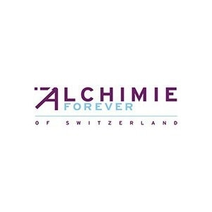 Alchimie Forever promo codes