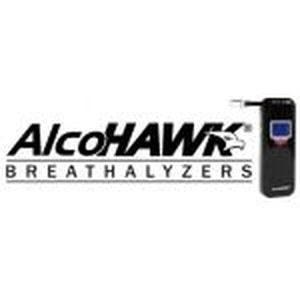 Shop breathalyzers.com