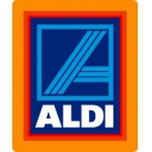 Shop aldi.us