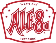 Ale-8-One promo codes