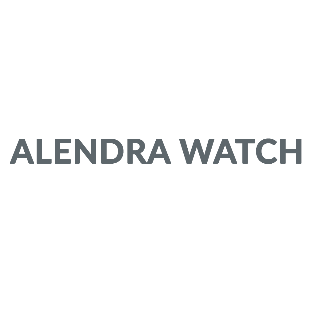 ALENDRA WATCH promo codes