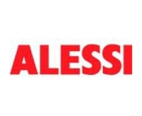 Alessi Germany promo codes