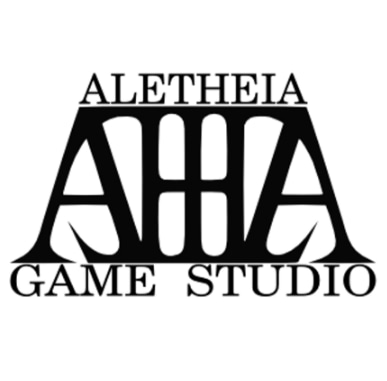 Aletheia Game Studio promo codes