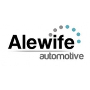 Alewife Automotive promo codes
