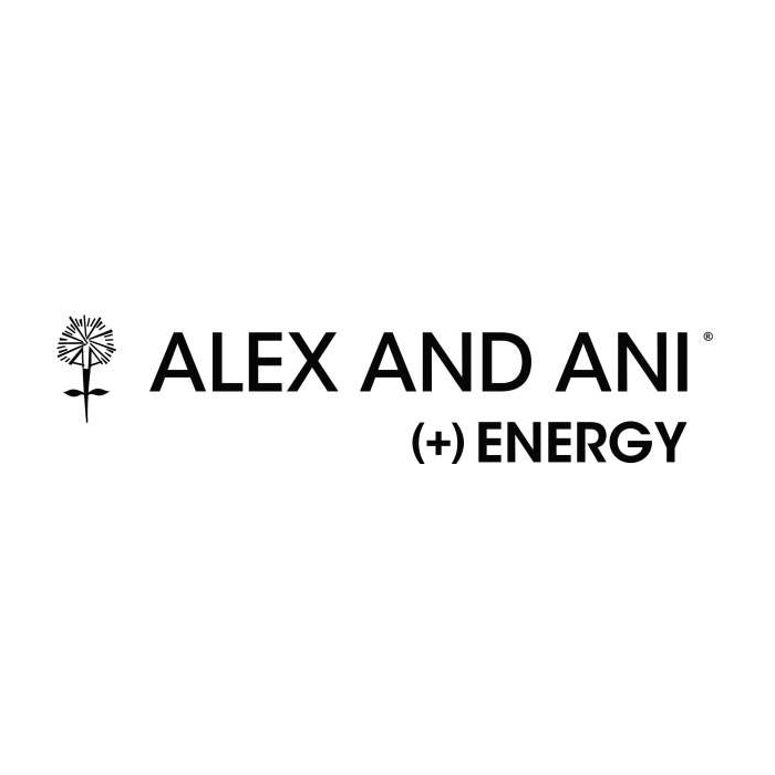 Alex and Ani promo codes