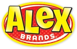 Alex Brands promo codes