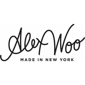 Alex Woo promo codes