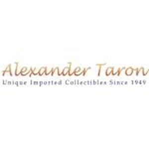 Shop taroncollection.com