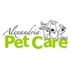 Alexandria Pet Care