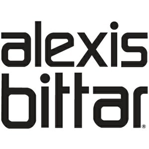 Alexis Bittar Coupons