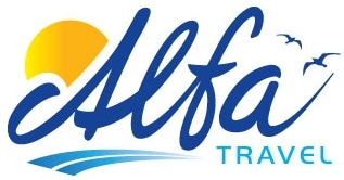 Alfa Travel Ltd promo codes