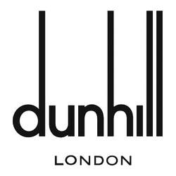 Alfred Dunhill promo codes