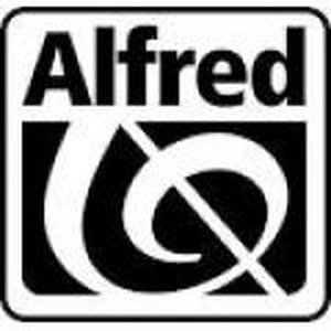 Alfred Music promo codes