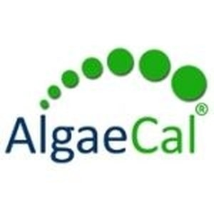 AlgaeCal promo codes