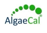 AlgaeCal coupon codes